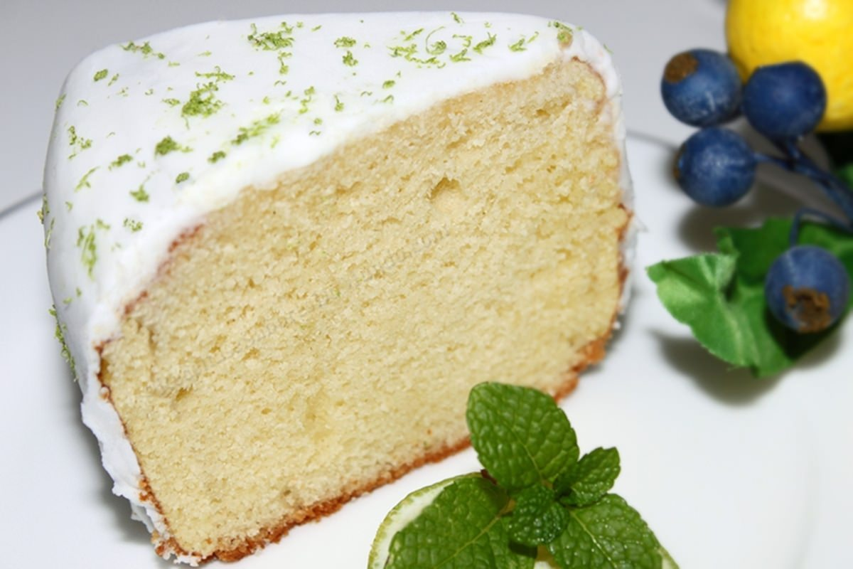 Cake Arros Ef Bf Bd  Ef Bf Bd L Orange Et Blanc D Oeuf