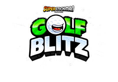 Golf Blitz Global Released Date Announced