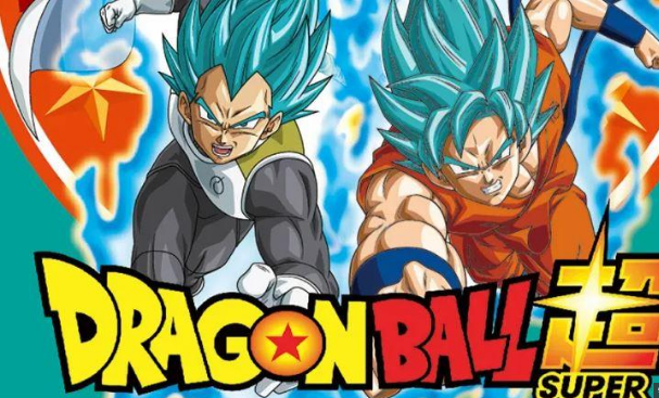 New 'Dragon Ball Super' Episodes Reportedly Announced