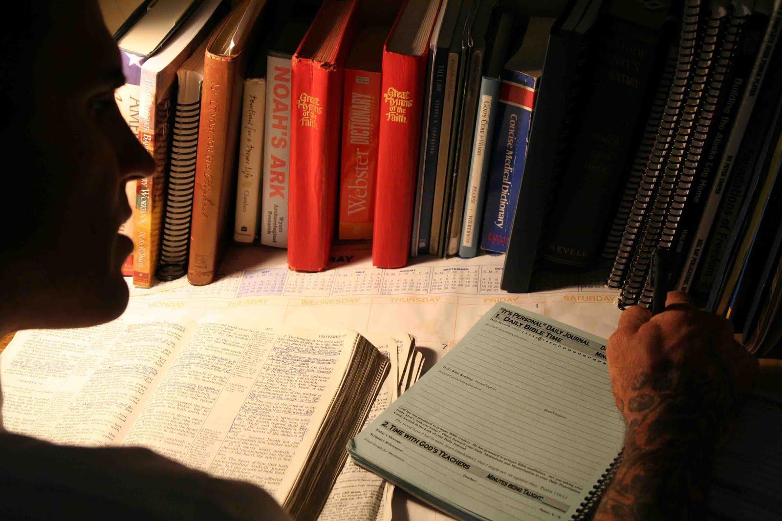 Apa itu Sistem Kredit Semester (SKS) ?