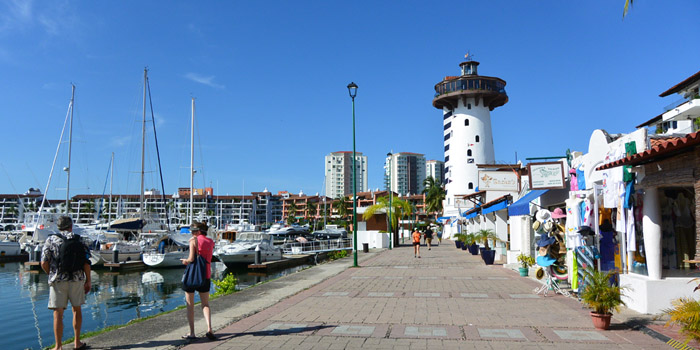 Jalisco, playa, Puerto Vallarta, Vallarta, Villa Premiere, hotel en Puerto Vallarta, hotel para adultos, mejor hotel para mi viaje, marina vallarta
