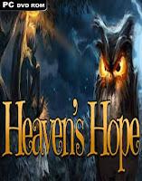 Heavens Hope