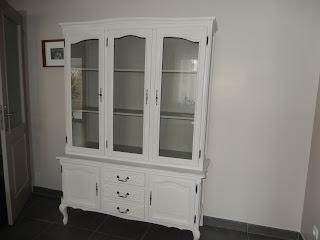 relooking-patine-vieux-meubles-nord-urlu-et-berlu