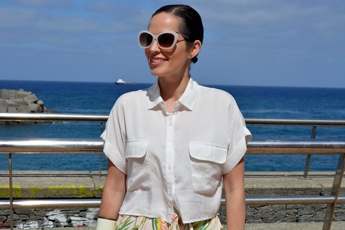 zara-cropped-white-shirt