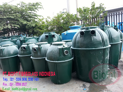 biotech-biorich-biosurya-biofil-bioseven-biotank-toilet-portable