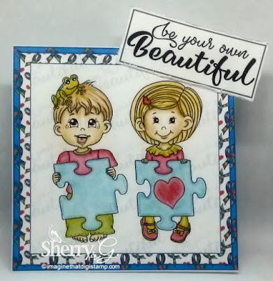 https://4.bp.blogspot.com/-sx8ZRLpoTNA/WOTbJnn9I5I/AAAAAAAABMI/yOs3N1HUxgEixq8m15cmHgJnvunKeKQwwCLcB/s400/ITDS-AutismAwareness-Sherry.jpg