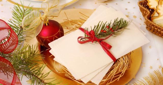 Tradycje Bożonarodzeniowe w moim rodzinnym domu | Blogmas 2017