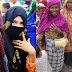 """Makna Falsafah """"Maja Labo Dahu"""" dalam Culture Masyarakat Bima"""