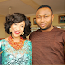 I Paid For My Bride Price With My Own Money - Actress Tonto Dikeh Reveals