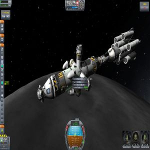 download kerbal space program pc game full version free