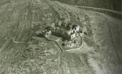 Πως ιδιώτης στην Αλβανία πήρε το Μοναστήρι των Αγίων Σαράντα και 400 στρέμματά του