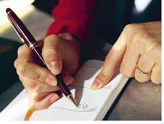 tips-sukses-presentasi-makalah