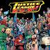 Apakah Kalian Tahu 100 Anggota Justice League Secara lengkap ? Yukk Disimak !! (Part 1)
