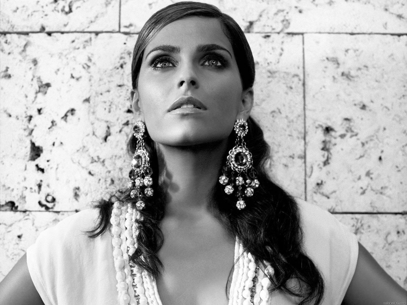 star 10: Nelly Furtado Wallpapers, Nelly Pictures, Photos