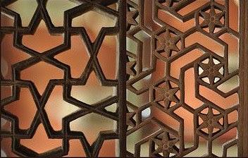 motif teralis jendela 2