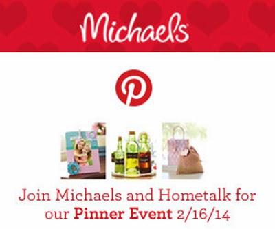 http://www.michaels.com/Pinterest-Party/pinterest-party,default,pg.html