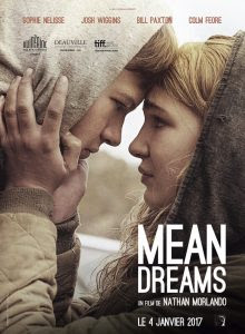 Download Film Mean Dreams (2016) BluRay Subtitle Indonesia