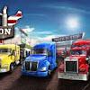 Truck Simulator 19 MOD APK v1.6 Unlimited Money (Full Version Unlocked)