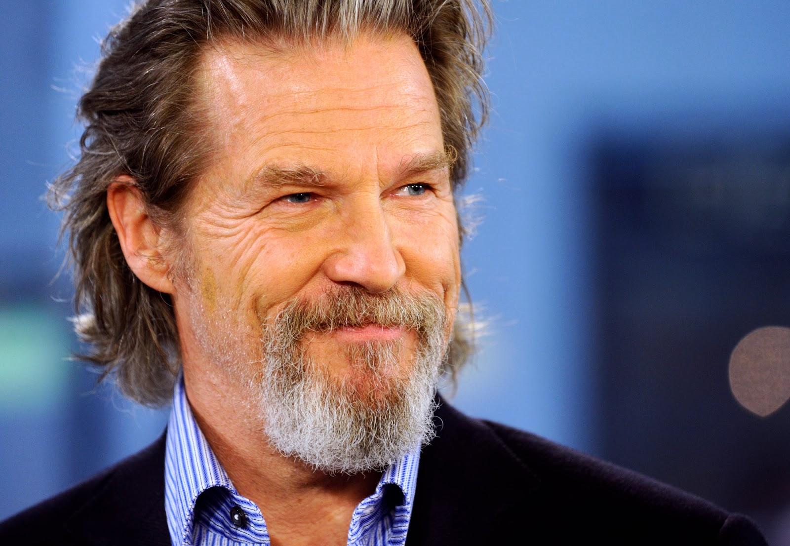 The Movies Of Jeff Bridges | The Ace Black Blog