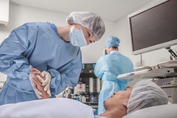operasi-di-penang