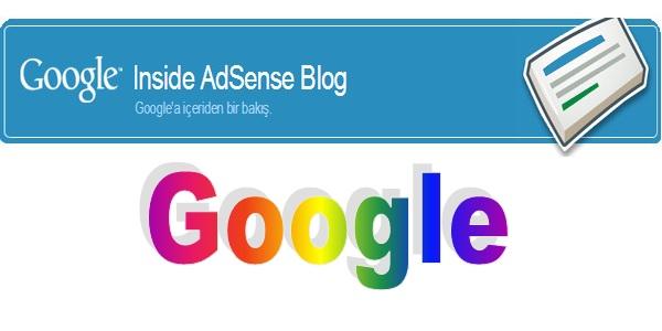 Google Adsense yeni ödeme sistemi hakkında açıklamalar