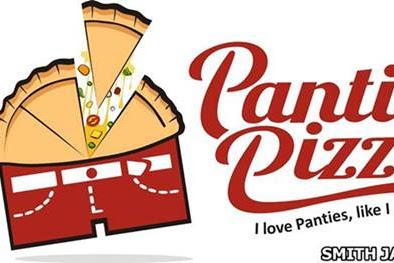 Lowongan Kerja Pekanbaru : Panties Pizza Oktober 2017
