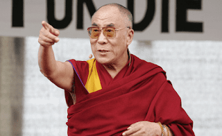 altın öğütler, altın tavsiyeler, dalai lama kimdir, budizm nedir, dalai lama sözleri, dalai lama hayatı, dalai lamadan tavsiyeler, dalai lama felsefesi, ilham veren sözler, dalai lama öğretisi