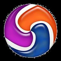 Epic Browser Logo