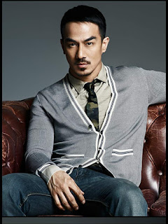 THE RAID actor Joe Taslim has signed on to star as Sub-Zero in New Line's MORTAL KOMBAT Reboot.