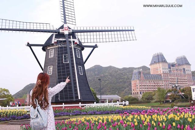 Nagasaki Travel Guide - What to do in Nagasaki - Japan Guide