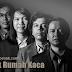 Download Lagu Efek Rumah Kaca Mp3 Full Album Rar Terbaru
