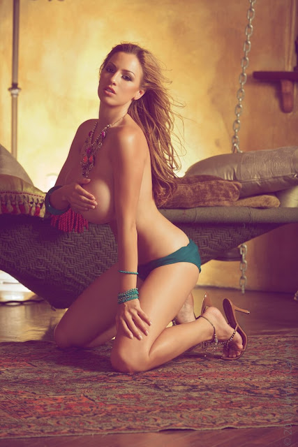 Jordan-Carver-Marrakesh--photoshoot-hottest-picture-28
