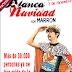 """""""Blanca Navidad"""" de Marron en el Teatro Maravillas"""