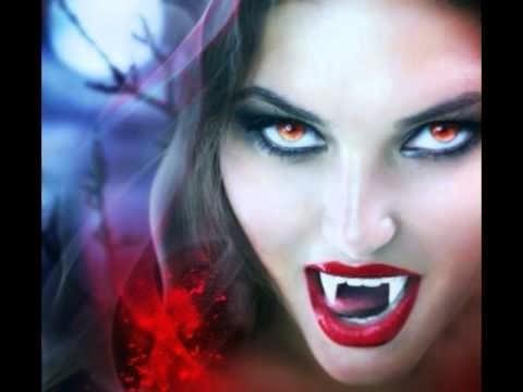 Donna model al rojo vivo - 1 7