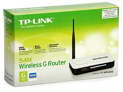 Tp-link tl-wn851nd driver download for windows, linux and mac.
