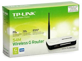 Драйвер TP Link Wr720n