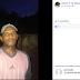 Itanhém: Homem é espancado e morto a tiros após bandidos suspeitarem que ele denunciou traficante