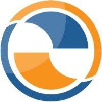 Syncovery Pro Enterprise Serial Key