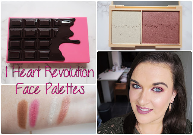http://www.verodoesthis.be/2018/12/julie-i-heart-revolution-face-palettes.html