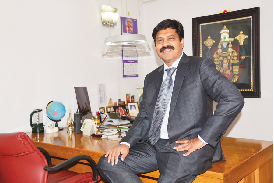 d11601316cc Seasonal Magazine  Interview with Indra Kumar