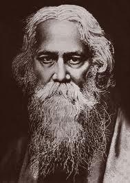 rabindranath tagore s perceptive and insightful essay modern  rabindranath tagore