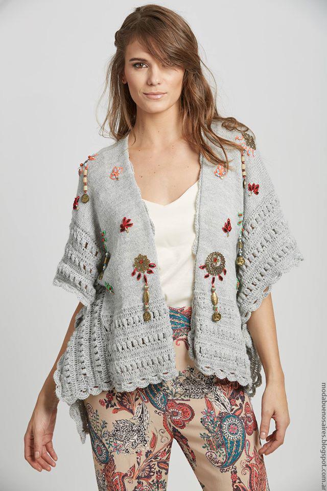 Tejidos de moda invierno 2016 ropa de mujer Doll Store.