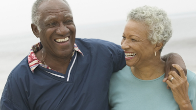 Asuransi Memaksimalkan Keuntungan Tunjangan Sosial Saat Pensiun
