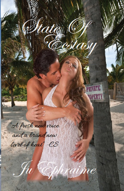http://www.amazon.com/State-Ecstasy-LaCasse-Book-1-ebook/dp/B00DVQ74YU/ref=sr_1_4?s=books&ie=UTF8&qid=1442586638&sr=1-4&keywords=ju+ephraime