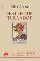 http://tejiendoenklingon.blogspot.com.es/2017/06/el-secreto-de-turandot-elisa-santos.html
