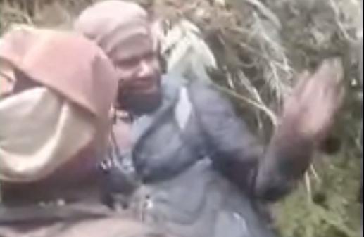 Polda Tanggapi Klaim TPNPB Menembak Mati Anggota Brimob yang Membusuk di Hutan Intan Jaya
