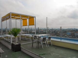 kolam celup edu hostel yogyakarta