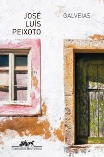 http://www.companhiadasletras.com.br/detalhe.php?codigo=13931