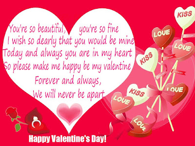 Happy-Valentine's-Day-Love-Images-With-Wishes-Quotes-For-Lovers-2