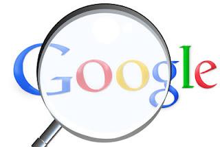 Begini Cara Kerja Penelusuran Google